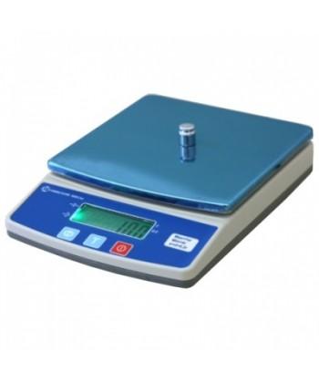 Весы ВСП-1