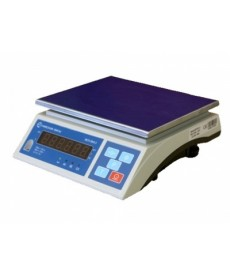 Весы фасовочные ВСП-3К