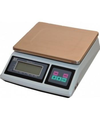 Весы фасовочные ВЭТ-1С