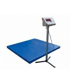 Весы напольные Невские весы ВСП4-А платформенные