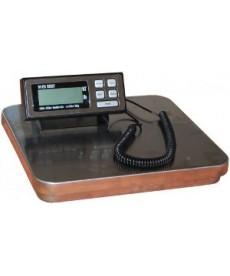 Весы напольные M-ER 333FA FARMER
