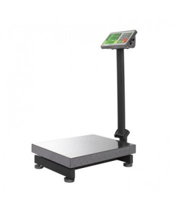 Весы M-ER 335 AC-150 кг