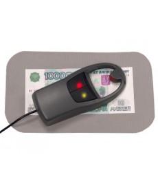 Визуализатор магнитных и ИК меток DORS 15