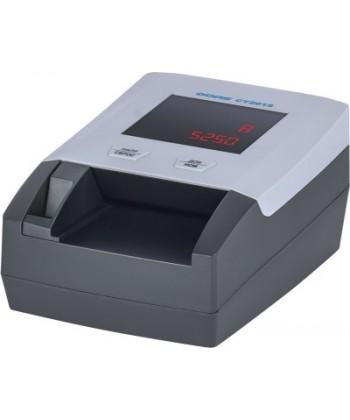 Автоматический детектор банкнот DORS CT2015