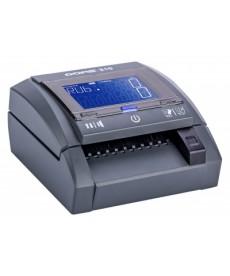 Детектор DORS 210 compact автоматический