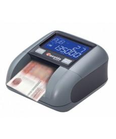 Детектор валют Cassida Quattro S