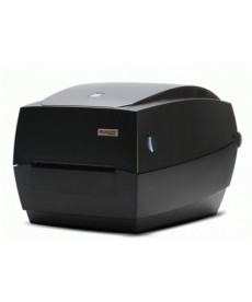 Принтер этикеток MPRINT TLP100 TERRA NOVA (Ethernet, RS232, USB)
