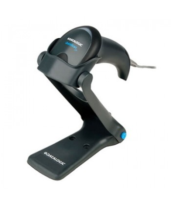 Сканер QuickScan Lite KIT QW2100, USB