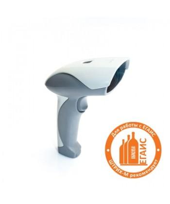 Сканер 2D VMC BusrtScan Lite USB