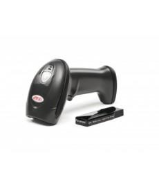 Сканер штрих-кода беспроводной АТОЛ SB 2103 USB
