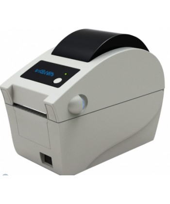 Vioteh VLP 2824 Принтер этикеток штрихкода