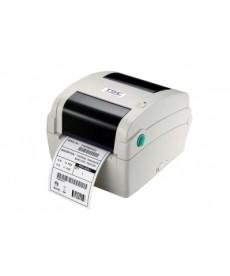 Принтер этикеток TSC TTP-245c