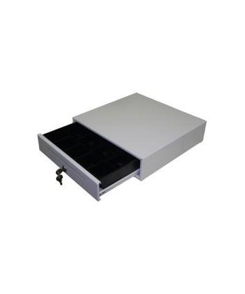 Денежный ящик Штрих-mini CD