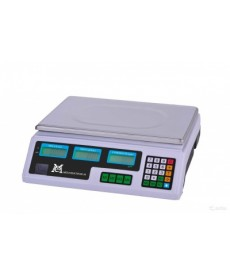 Товарные весы ВР 4900-5ДБ-06