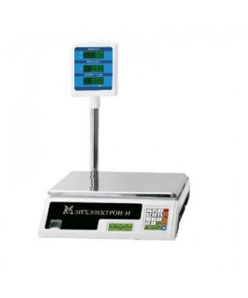 Весы торговые ВР 4900-05